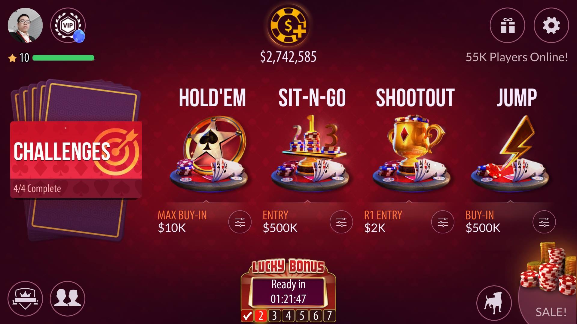 poker_nhenden2