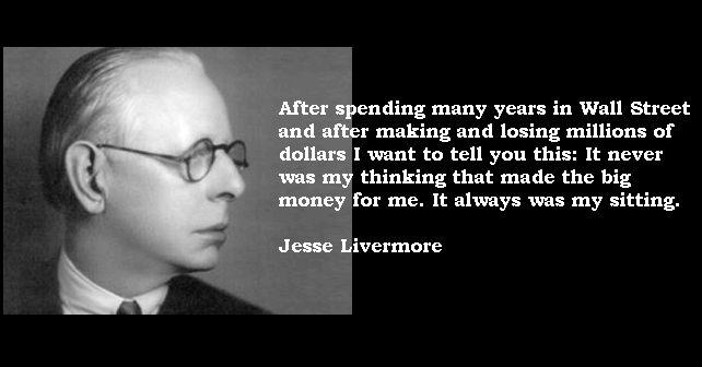 Jesse_Livermore_RBS